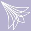 Agapanthus Collective Logo