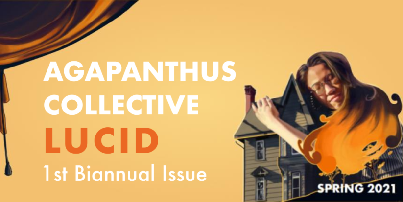 Issue #1: LUCID