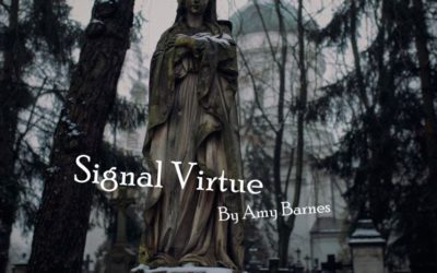 Signal Virtue